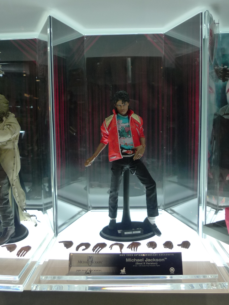 [NUOVE FOTO] Nuova Action Figure di Beat It - Pagina 2 023028pvimpm7ppkpg0h5m