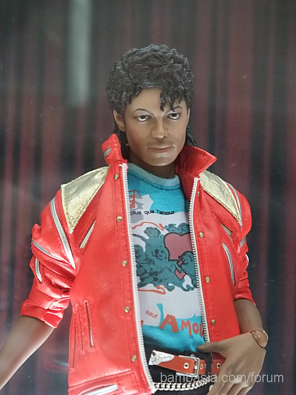 [NUOVE FOTO] Nuova Action Figure di Beat It - Pagina 2 105038v777vfxi5x6v5qi5