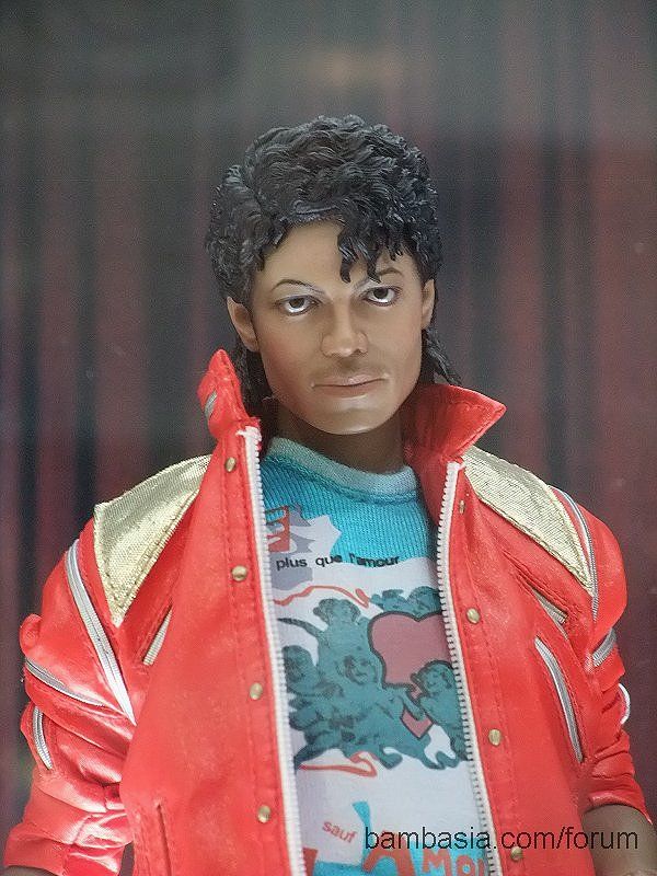 [NUOVE FOTO] Nuova Action Figure di Beat It - Pagina 2 105046b1onu3oxijo323o1