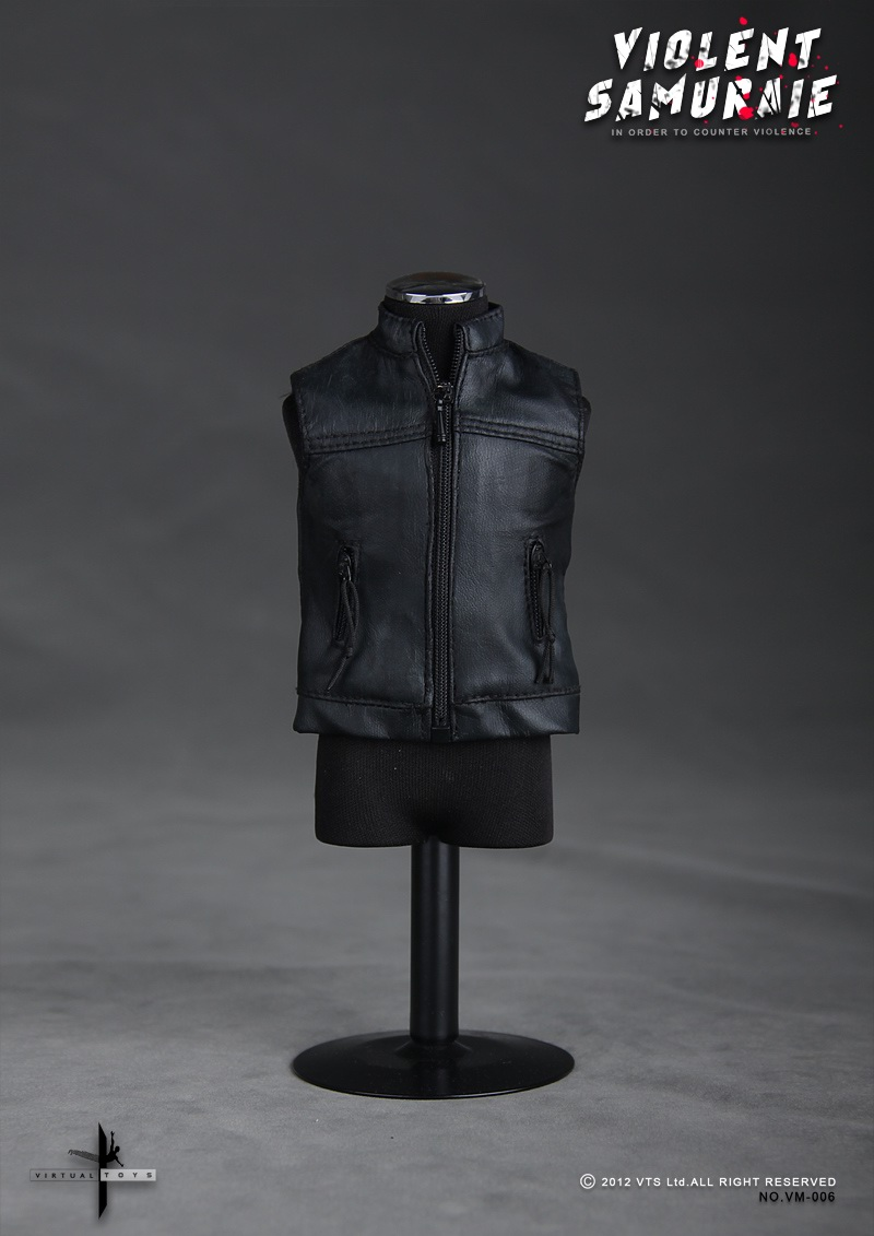 VTS Steven Seagal inspired NEW Figure! 092032qyn4nzmygbz4ltpt