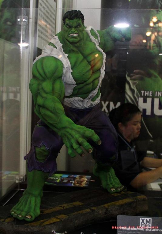 [XM Studios] The Incredible Hulk - 1/4 scale statue - LANÇADO!!! 124339sfvvvhswgoohqfgi