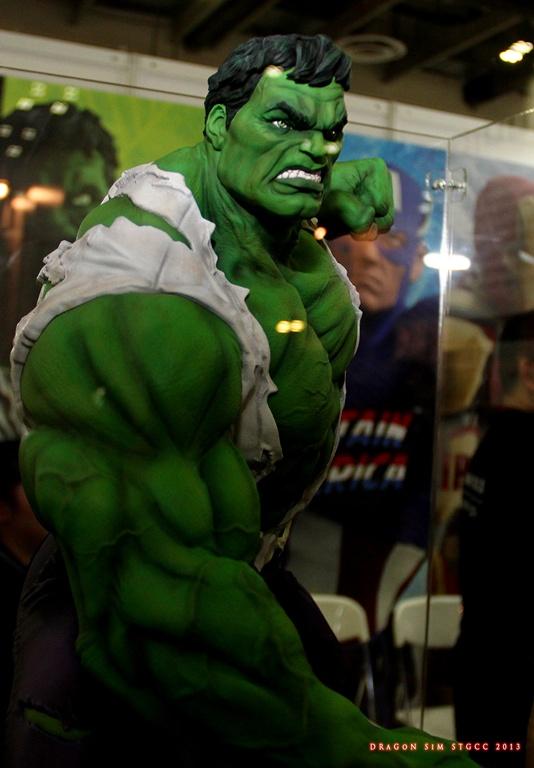 [XM Studios] The Incredible Hulk - 1/4 scale statue - LANÇADO!!! 124342h3ifvjvnvdnni1gq