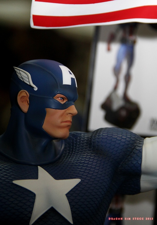 [XM Studios] Captain America - 1/4 scale statue - LANÇADO!!!! 124343xlf7hbwv6y6kr88n