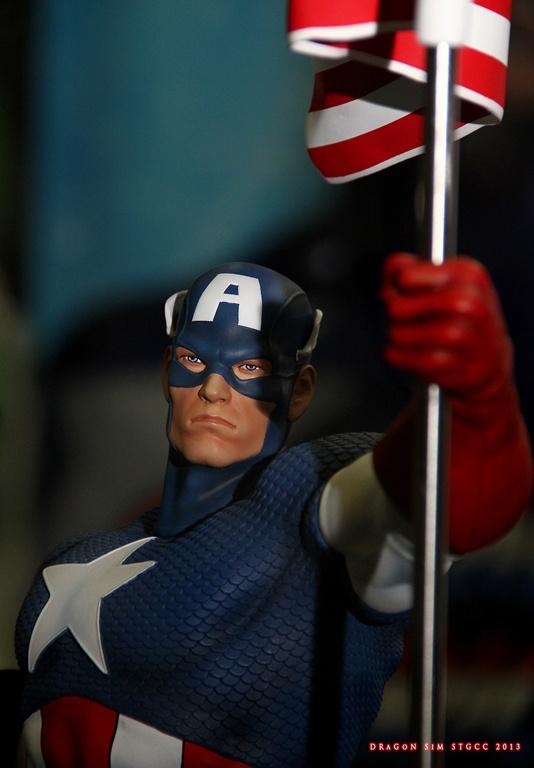 [XM Studios] Captain America - 1/4 scale statue - LANÇADO!!!! 124344okuujjjwwfe09uru