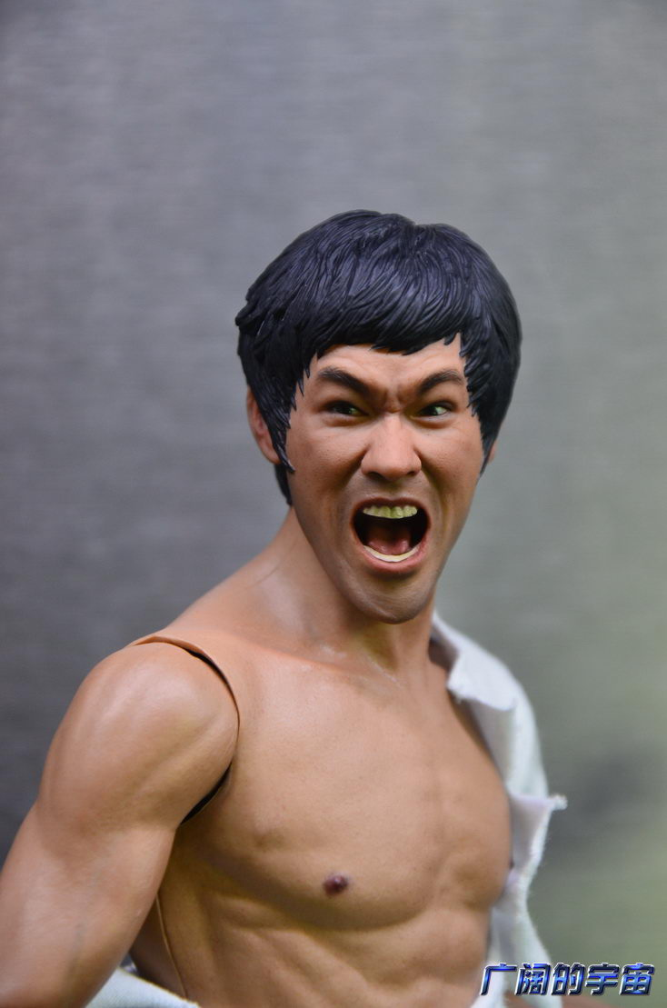 "[Enterbay] Bruce Lee  ""The Big Boss"" - 1/6 Real Masterpiece - Página 4 224447n8znz8zpn48zir8h"