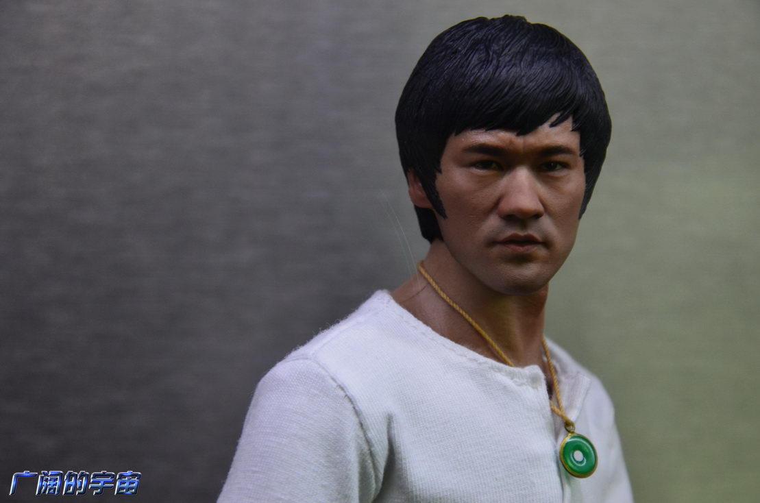 "[Enterbay] Bruce Lee  ""The Big Boss"" - 1/6 Real Masterpiece - Página 4 224448t6r32t4u1n3a6evt"