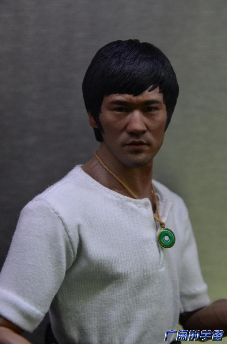 """[Enterbay] Bruce Lee  """"The Big Boss"""" - 1/6 Real Masterpiece - Página 4 224450w9izb70idkozqo6b"""