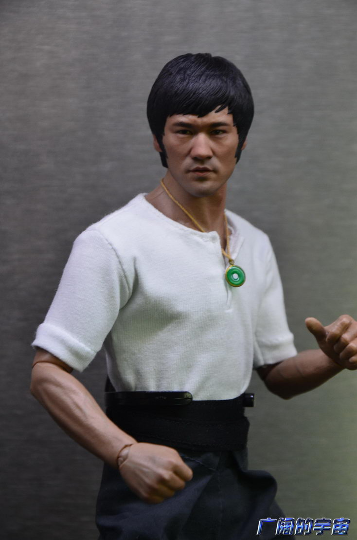 "[Enterbay] Bruce Lee  ""The Big Boss"" - 1/6 Real Masterpiece - Página 4 224452i3henltyzhhbnthh"