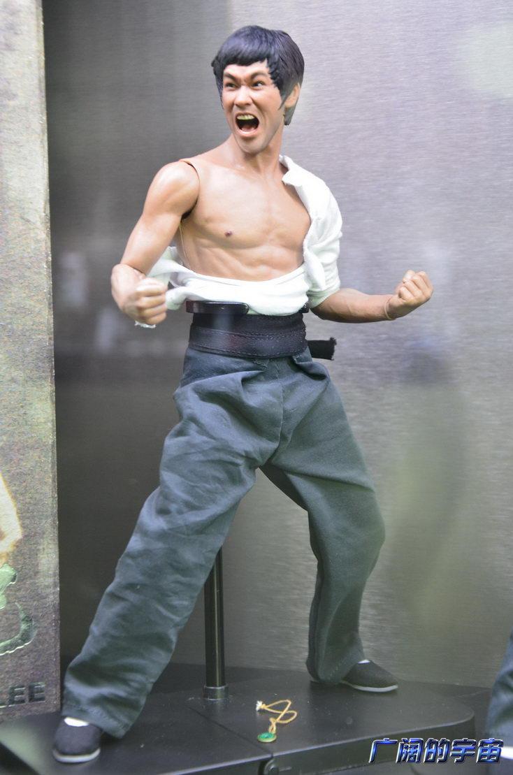 "[Enterbay] Bruce Lee  ""The Big Boss"" - 1/6 Real Masterpiece - Página 4 224459hwu835i18u2wnsli"