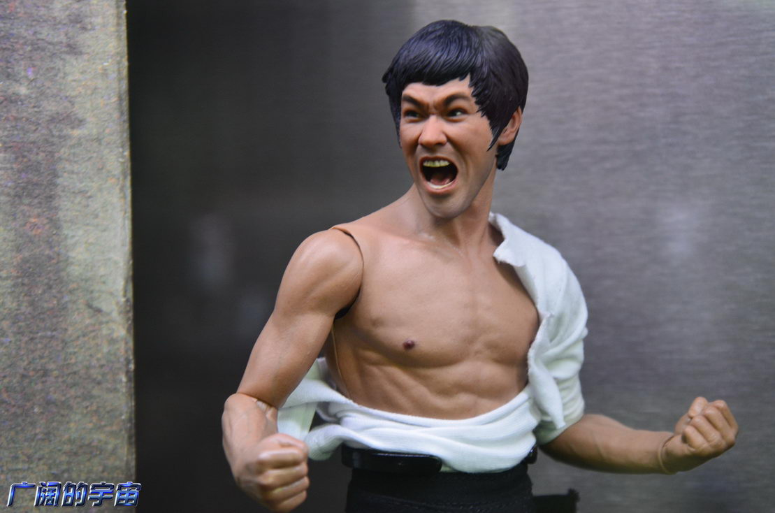 "[Enterbay] Bruce Lee  ""The Big Boss"" - 1/6 Real Masterpiece - Página 4 224502acd6c6whs14bq8d7"