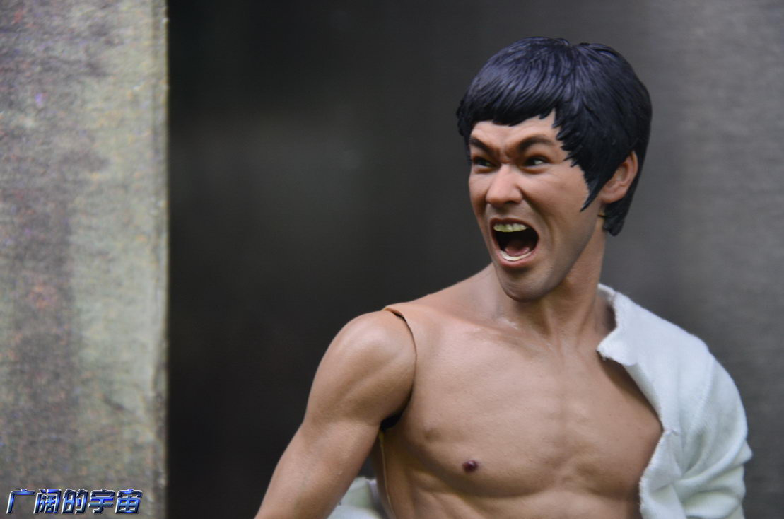 "[Enterbay] Bruce Lee  ""The Big Boss"" - 1/6 Real Masterpiece - Página 4 224511t8z3vzcunhud2dzn"
