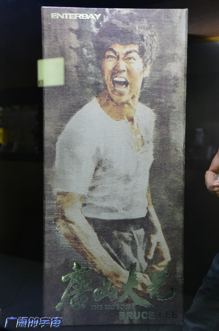 "[Enterbay] Bruce Lee  ""The Big Boss"" - 1/6 Real Masterpiece - Página 4 224519kc2i1qzqmf8mfmkv"