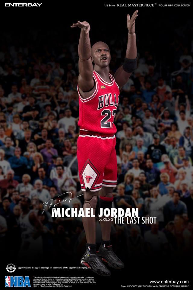 [Enterbay] NBA Legend Series: Michael Jordan (Series 2) - The Last Shot 015133dubszh1uf7b13c83