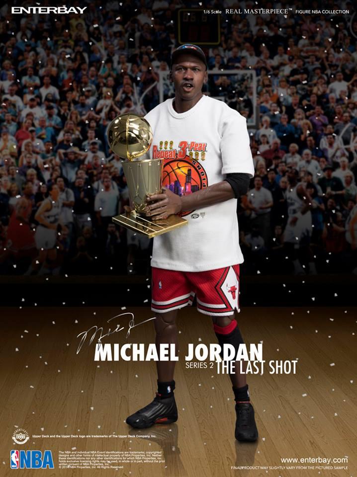 [Enterbay] NBA Legend Series: Michael Jordan (Series 2) - The Last Shot 015134iaydxxey36j6d9e3