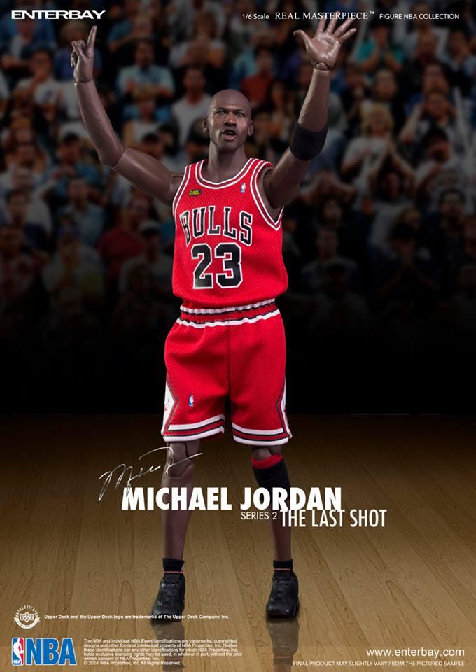 [Enterbay] NBA Legend Series: Michael Jordan (Series 2) - The Last Shot 015135f7r6tmxh94uhzam6
