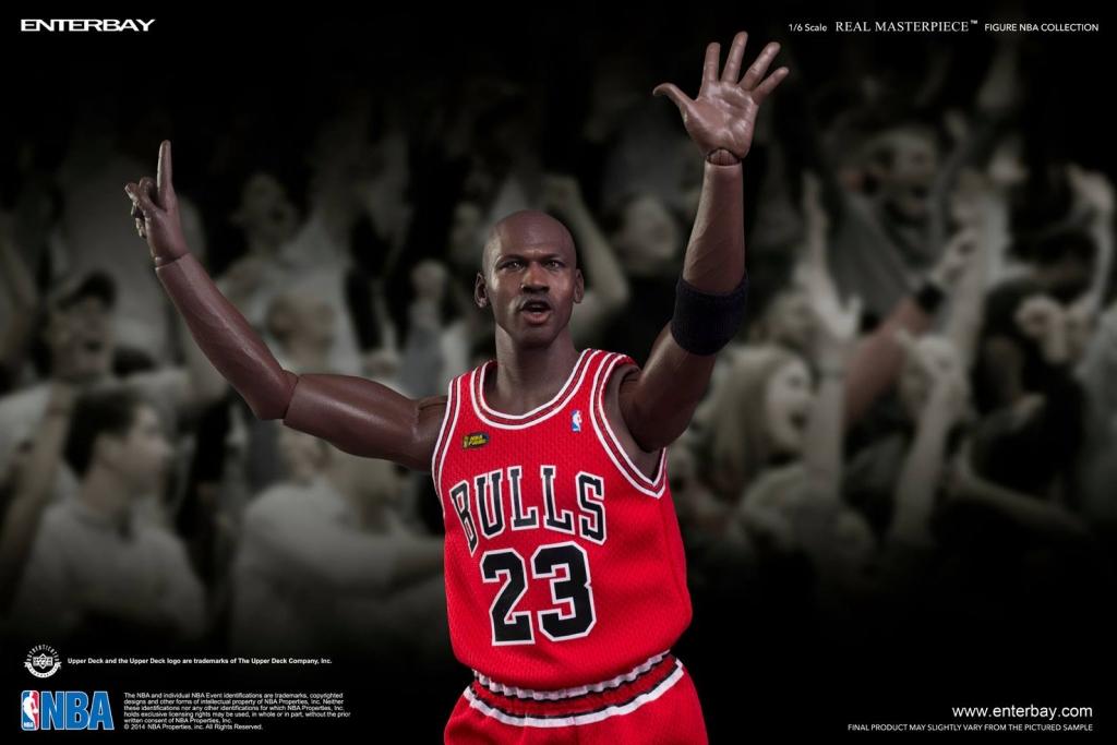[Enterbay] NBA Legend Series: Michael Jordan (Series 2) - The Last Shot 015147a1dxccntqvsmqcqq