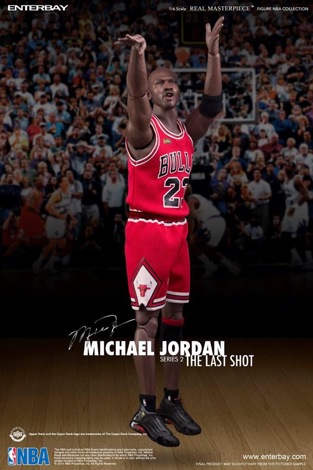 [Enterbay] NBA Legend Series: Michael Jordan (Series 2) - The Last Shot 015148pm3vzvbpmpnbbvx0