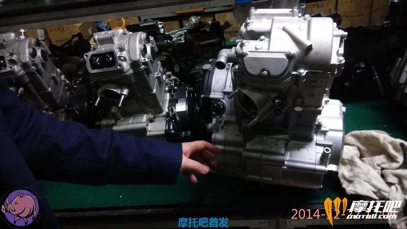 ZONGSHEN RX3 ZS250GY-3 технические характеристики и фото - Страница 3 212101k6ompeqsll4p6qpk
