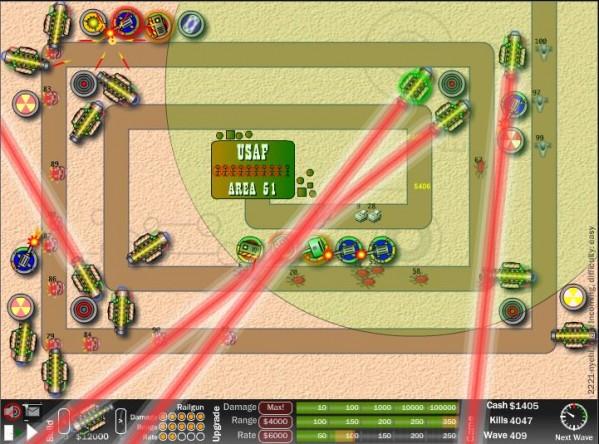 Recopilación de Juegos Tower Defense  Ngbbs49d604882fd3b