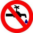 Увага! Планова дезінфекція і промивка водопровідних мереж міста! Img_veugVe1-130x130