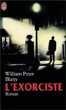 [Blatty, William Peter] L'Exorciste Jak