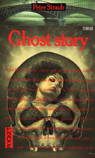 Straub Peter-Ghost Story Jak