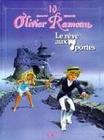 Olivier Rameau 273-10