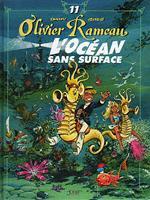 Olivier Rameau 273-11