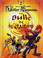 Olivier Rameau 273-2