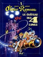 Olivier Rameau 273-3