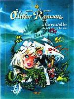 Olivier Rameau 273-4