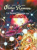 Olivier Rameau 273-5