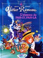 Olivier Rameau 273-6