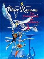 Olivier Rameau 273-8