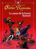 Olivier Rameau 273-9