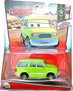 Cars 2017 - Page 6 Charlie_cargo_cars_2017_deluxe_-_sarges_boot_camp