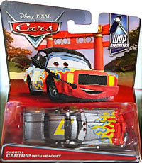 Cars 2017 - Page 4 Darrell_cartrip_with_headset_cars_2017_single_-_wgp_reporters