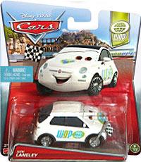 Cars 2017 - Page 4 Erik_laneley__cars_2017_single_-_wgp