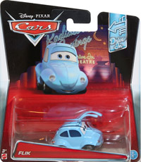 Cars 2017 - Page 4 Flik_cars_2017_single_-_drive-in