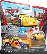 Micro Drifters Bonus Jeff_gorvette_cars_2_single_-_with_micro_drifters_vehicle