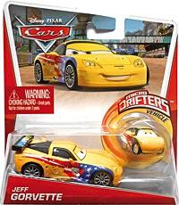 Micro Drifters Bonus Jeff_gorvette_wgp_single_-_with_micro_drifters_vehicle