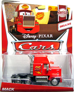 [Cars 2] Les variants  - Page 17 Mack_semi_wgp_deluxe_-_piston_cup