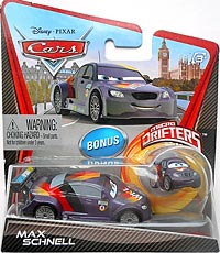 Micro Drifters Bonus Max_schnell_cars_2_single_-_with_micro_drifters_vehicle
