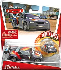 Micro Drifters Bonus Max_schnell_wgp_single_-_with_micro_drifters_vehicle