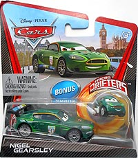 Micro Drifters Bonus Nigel_gearsley_cars_2_single_-_with_micro_drifters_vehicle