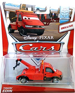 [CARS 2] Case J avec Jungle Miles Deluxe - Page 2 Towin_eoin_world_of_cars_2014_deluxe_-_allinol_blowout