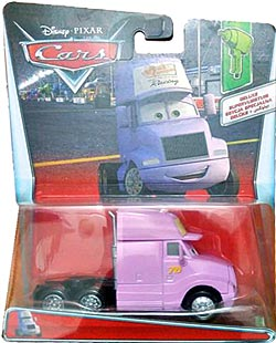 Cars 2017 - Page 6 Vinyl_toupee_semi_cars_2017_deluxe_-_piston_cup_pit_crew