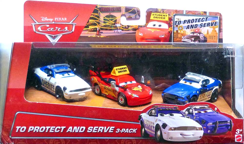 Besoin de photos... Driving_school_lightning_mcqueen_cars_2015_pack_de_3