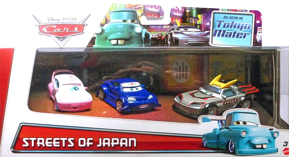 Cars 2017 - Page 5 Kabuto_with_flames_world_of_cars_2014_pack_de_3