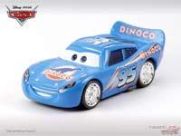 Les cars disponibles uniquement en loose Bling_bling_mcqueen_variant
